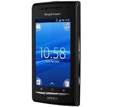 فروش گوشی موبایل Xperia X8